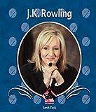 J. K. Rowling, Sarah Tieck, 1604539879