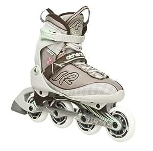 K2 Athena Women's Inline Skate