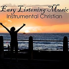 easy listening music instrumental christian music guitar music instrumental. Black Bedroom Furniture Sets. Home Design Ideas