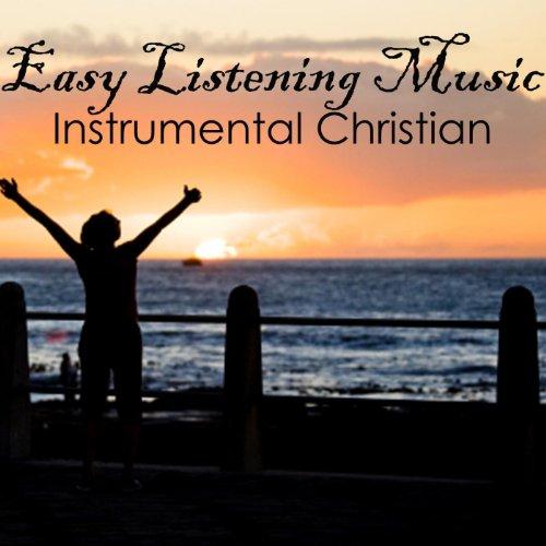 easy listening music instrumental christian music guitar music by instrumental christian. Black Bedroom Furniture Sets. Home Design Ideas