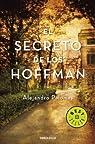 El secreto de los Hoffman par Alejandro Palomas