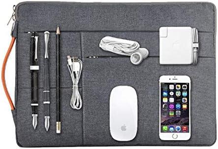 IUNION Waterproof Multi Pocket Compatible 2012 2018 product image
