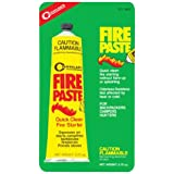 Coghlan's 8607 3.75-oz. Fire Paste