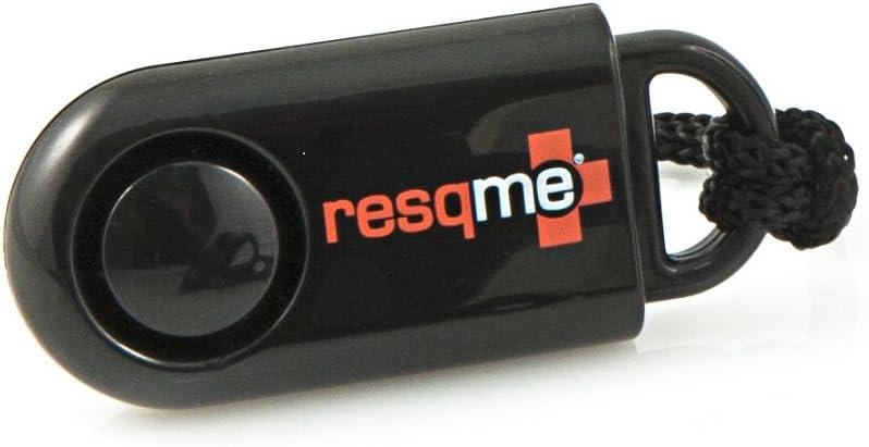 Resqme 01 900 01 Defendme Lifesaver Persoenlicher Alarm Auto