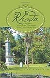 Rhoda, Kirk Kirkland, 1475992394