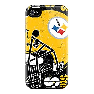 [WSo33542ASCs]premium Phone Cases For Iphone 6plus/ Pittsburgh Steelers Cases Covers
