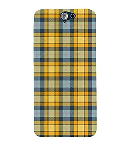 low priced ebab8 a5819 ifasho Designer Back Case Cover for HTC One A9: Amazon.in: Electronics