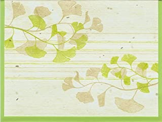 product image for Grow A Note® All Occasion Ginkgo Cards 5-Pack