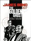 James Bond - the Golden Ghost: Casino Royale