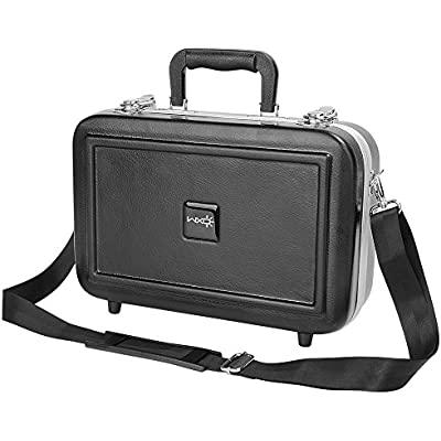 wxd-rectangular-clarinet-hard-case