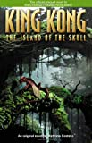 The Island of the Skull (King Kong)