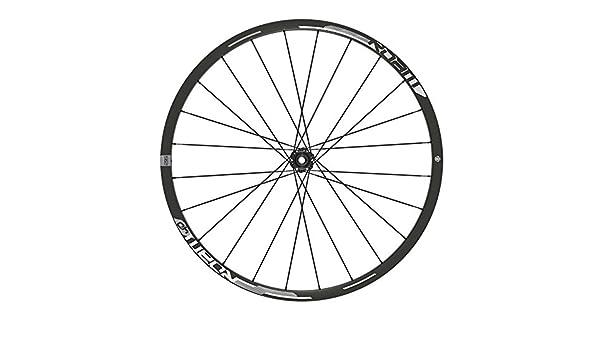 Sram MTB Roam 40 - Rueda para Bicicleta de montaña, tamaño 29