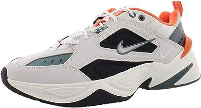 Scopa registratore Importanza  Amazon.com | Nike M2K Tekno Unisex Shoes Size 12 | Road Running