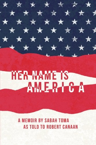 Her Name Is America for sale  Delivered anywhere in USA