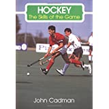 Hockey: The Skills of the Game
