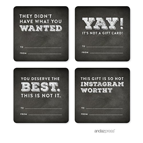 Best Party Bag Presents - 5