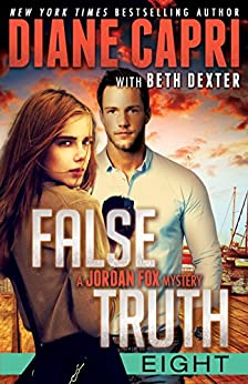 Download for free False Truth 8