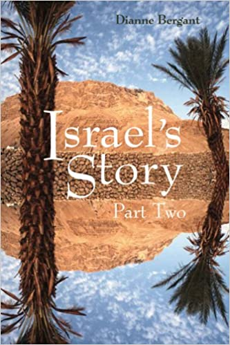 Israel's Story: Part Two: 2