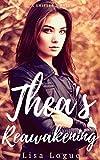 Thea's Reawakening: A Shifter's Tale