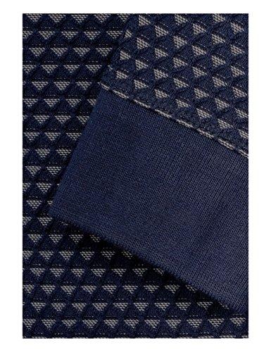 Pull 20128 Bleu Femme Blue Cecil Deep avgqwgHWnd