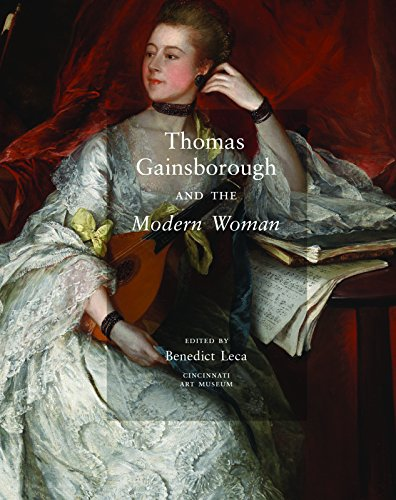 17th Century Costumes For Sale Uk (Thomas Gainsborough and the Modern Woman)