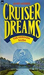 Cruiser Dreams (The Kerrion saga)