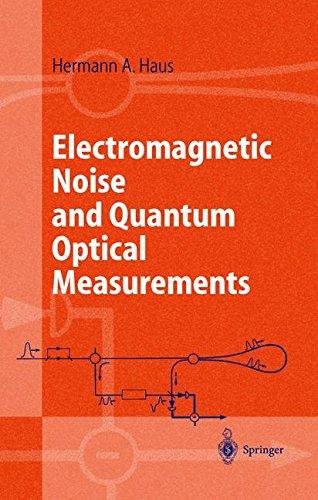 Quantum Mechanics In Led Lights