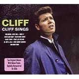 Cliff Sings 2cd