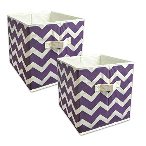 DII Foldable Containers Nurseries Organizers product image