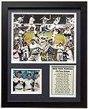 Legends Never Die New York Yankees MLB Greats