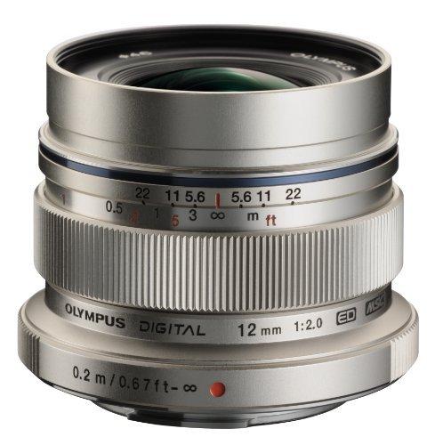 Olympus-12mm-f20-Lens