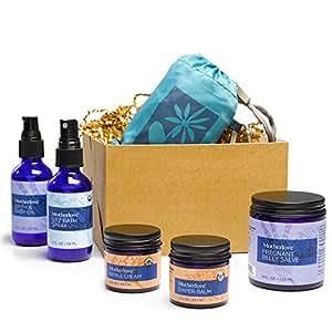 Motherlove Nurturing Life Gift Box