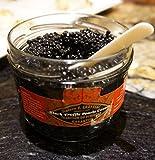 Perigord Black Truffle Pearls, 50 grams