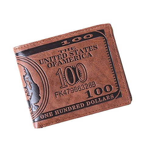 passionate-adventure-pu-leather-slim-credit-card-holder-bifold-dollar-wallet-b-coffee
