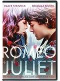 Romeo & Juliet (Sous-titres franais) (Sous-titres français)
