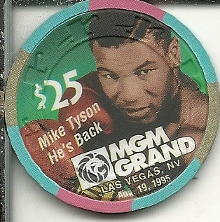 25-mgm-mike-tyson-hes-back-las-vegas-casino-chip-boxing