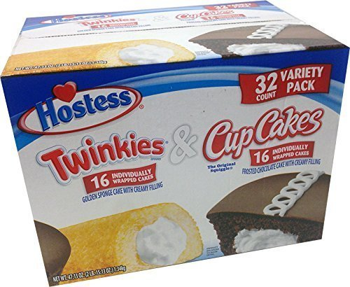 hostess-twinkies-cupcakes-16-individually-each-total-32-wrapped-cakes-by-hostess