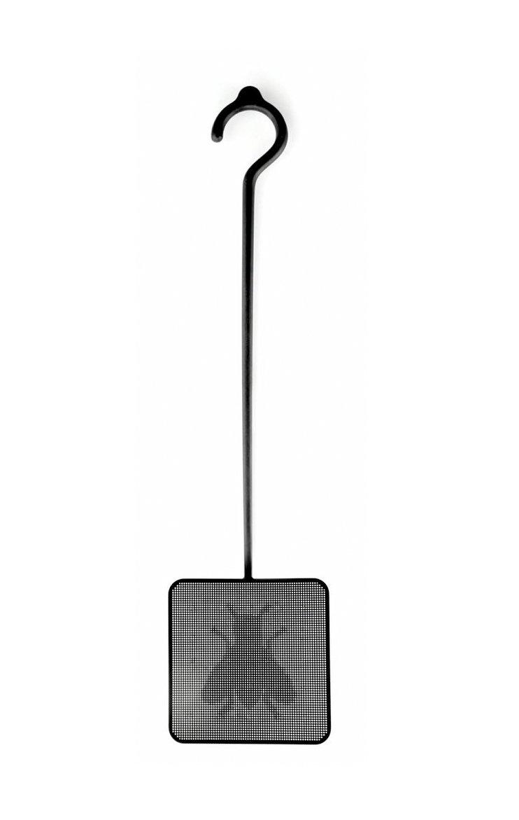 Kikkerland Magnetic Fly Swatter