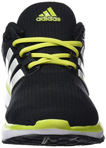 adidas Noir Essentiel Citron Unity Vert M WTC Chaussures Footwear de Unity Running Entrainement Homme Energy Lime Cloud Noir Blanc vq4vPwRr