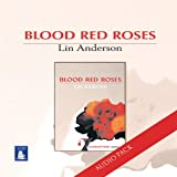 img - for Blood Red Roses book / textbook / text book