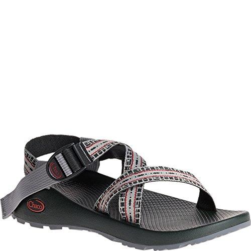 marketable best seller cheap online Chaco Men's Z1 Classic Athletic Sandal Paved Alloy M5RJ9MPtPb