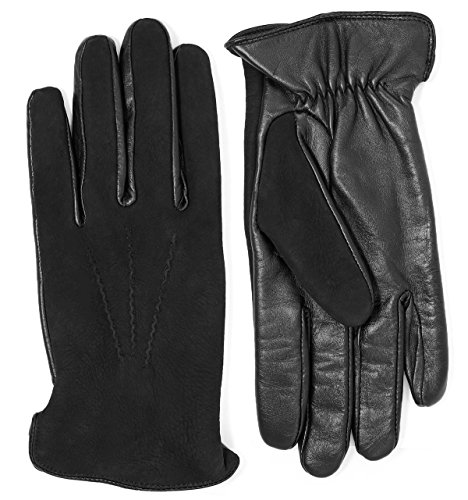 sensor touch gloves - 8