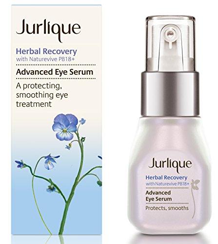 Jurlique Eye Gel