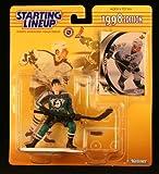 1998 Paul Kariya NHL Starting