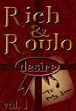Rich and Roulo: DESIRE