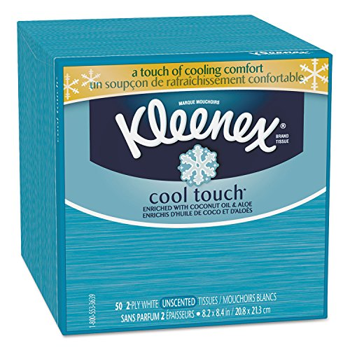 kleenex-cool-touch-upright-tissue-50-ct