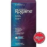 Women's ROGAINE 5% Minoxidil Unscented Foam, 4