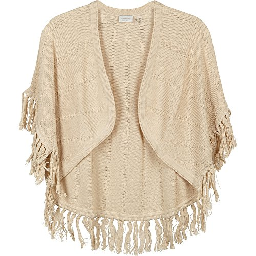 kinross-cashmere-curved-poncho-with-fringe-straw