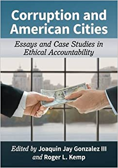 police corruption in major cities essay Police essay police essay police powers  the written pursuit policies of 47 state law enforcement agencies and the nation's 25 largest cities were subjected to .