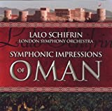 Best Omen - Symphonic Impressions of Oman Review